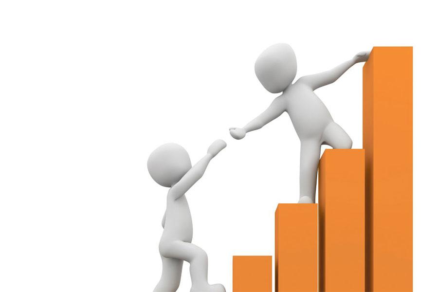 mentorat-tutorat